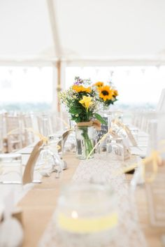 Home_Farm_Rustic_Relaxed_82Wedding