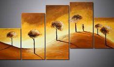 Resultado de imagen para pinturas de arte abstracto