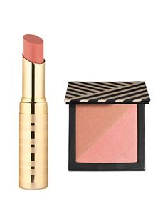 13 Natural Makeup Companies Beauty Junkies Love: Beauty Products: allure.com