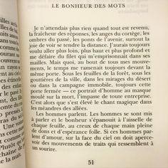 Pierre Reverdy, La l
