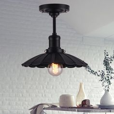 2015 Loft rh American Style Vintage Iron Country Ceiling light Balcony Entranceway Small Led Ceiling lamp-inCeiling Lights from Lights & Lighting on Aliexpress.com | Alibaba Group