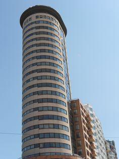 sardijntoren
