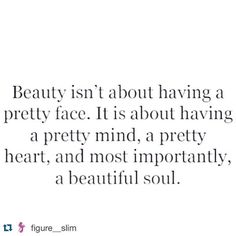 What true beauty its all about  Good morning ladies  . @kamelia_m_ @figure__slim #FigureSlim #exercise #Gains #GymLife #transformationtuesday  #Fitness #fitspiration #quote #healthy #amrezy #iifym #bikiniprep #FitMom #diet #Ifbb #NpcBikini #Npc #fitness #flexfriday #BeastMode #legday #getfit #FitFam #Abs #Fit #glutes #gymrat #squats #fitchicks by clubfigureslim