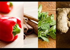 Prepare easy and healthy meals with the Paleo Recipe Book. Over 350 recipes covering just about anything you'll ever need on a Paleo diet. What Is Paleo Diet, How To Eat Paleo, Paleo Diet For Beginners, Recipes For Beginners, Paleo Cookbook, Cookbook Recipes, Paleo Recipes Easy, Great Recipes, Vegetarian Paleo