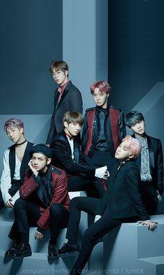 @x.pxcify_hxr BTS; RM, Jin, Suga, J-Hope, Jimin, Taehyung, Jungkook.   Namjoon, Seokjin, Yoongi, HOSEOK, Jimin, Taehyung, Jungkook BTS Jokes, BTS dates, curious, BTS Wallpapers