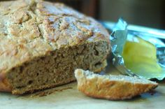 Easiest Sourdough bread http://theelliotthomestead.com/2013/05/the-easiest-sourdough-known-to-man-and-butchering-on-my-birthday/