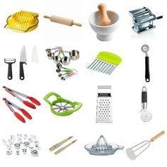 Vita pratica Montessori: accessori di cucina per bambini http://www.babygreen.it/2017/01/accessori-cucina-bambini/?utm_campaign=coschedule&utm_source=pinterest&utm_medium=BabyGreen&utm_content=Vita%20pratica%20Montessori%3A%20accessori%20di%20cucina%20per%20bambini