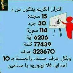 Ham Elabbadi Hamebd1 Sur Pinterest