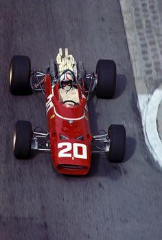Image may contain: car and shoes Ferrari F1, Ferrari Scuderia, Ferrari Racing, F1 Racing, Courses F1, F1 Wallpaper Hd, Pilot Car, Stock Car, Formula 1 Car