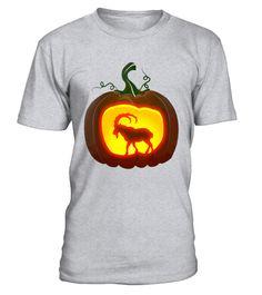 mountain goat Halloween shirt halloween decorations,halloween perfume,halloween mask,halloween decor,halloween costumes for women,halloween blu ray,halloween dvd,halloween,halloween makeup,halloween candy,halloween lights,batman the long halloween,halloween coloring book,halloween contact lenses,halloween collection,halloween cookie cutters,halloween costumes for men,halloween costumes for girls