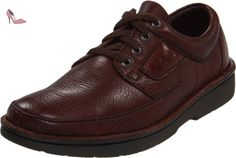 Clarks Natureveldt Oxford - Chaussures clarks (*Partner-Link)