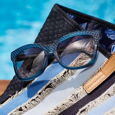 737925f56087 Kendall The McGee Group. Vera Bradley s Kendall Sunglasses
