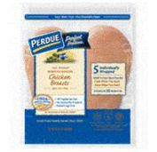 New Perdue Coupons (Perfect Portions, Oven Ready Roast and Frozen Chicken Product) - http://printgreatcoupons.com/2014/01/14/new-perdue-coupons-perfect-portions-oven-ready-roast-and-frozen-chicken-product/
