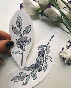 Life Tattoos, Body Art Tattoos, New Tattoos, Cool Tattoos, Tattoo Sketches, Tattoo Drawings, Fruit Tattoo, Poke Tattoo, Piercing Tattoo