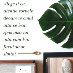 Buna dimineata. Iti doresc un weekend pe gustul tau! Neuer Job, Alternative Therapies, Walk By Faith, Konmari, Word Of The Day, Stressed Out, Finding Peace, Try It Free, Clean Beauty