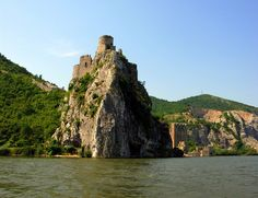 Image result for fortress