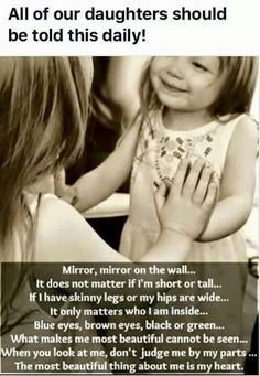 41 ideas quotes life lessons wisdom well said for 2019 Great Quotes, Me Quotes, Inspirational Quotes, Qoutes, Motivational, Grow Up Quotes, Quotations, Baby Quotes, Daughter Quotes