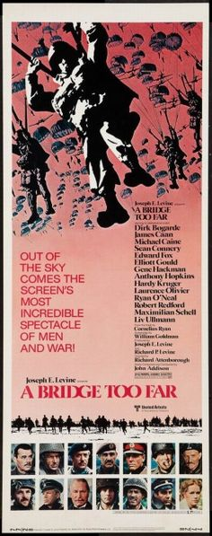 War Movies 1970-1989 - 100 Years of Movie Posters - 67