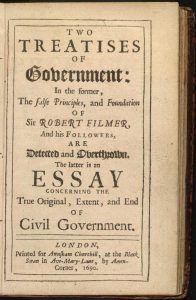 John Locke: Două tratate de guvernare (Two Treatises of Government) - SetThings (Telework) Scientific Revolution, Computer Projects, John Locke, Nonfiction Books, Mathematics, Philosophy, Messages, Outlines, Bibliophile
