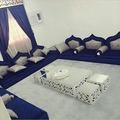Arabic Majlis Middle East Sofa Set Arabic Style Sofa