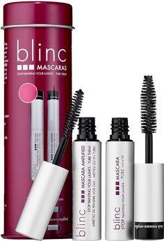 Blinc Mascara Duo