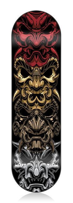 Skatedeck-samurai-vector-illustration.jpg