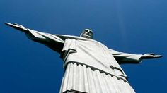 18 Iconic Experiences that you Absolutely Must Try in Brazil | STA Travel