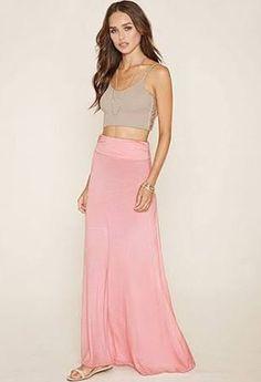 d3c92de4c54 cute short skirts outfits - Google Search Cute Shorts