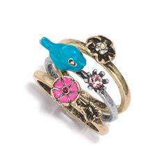Regularly $16.99, shop Avon Jewelry online at http://eseagren.avonrepresentative.com