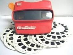 view master :)
