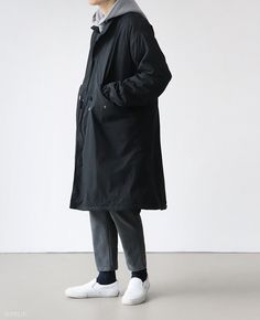 DIPLITI.CLOTHING Trendy Looks For Men, Men Looks, Seoul Fashion, Herren Outfit, Latest Mens Fashion, Fashion Games, Costume Design, Cool Outfits, Street Wear
