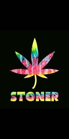 Cannabis Wallpaper, Smoke Wallpaper, Trippy Wallpaper, Diy Epoxy, Epoxy Resin Art, Minions, Good Vibes Wallpaper, Stoner Art