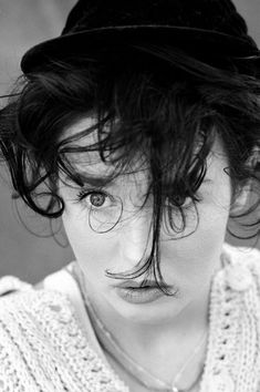 Isabelle Adjani She Was Beautiful, Most Beautiful Women, Beautiful People, Simply Beautiful, Isabelle Adjani, Berlin Film Festival, Cannes Film Festival, Best Actress Award, French Actress