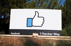 Facebook admits flaw in Data it shares with Advertisers