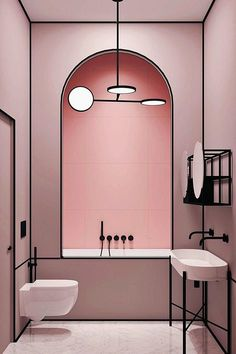 Bathroom Interior Design, Interior Decorating, Interior Modern, Interior Livingroom, Decorating Tips, Salon Interior Design, Interior Designing, Luxury Interior, Kitchen Interior