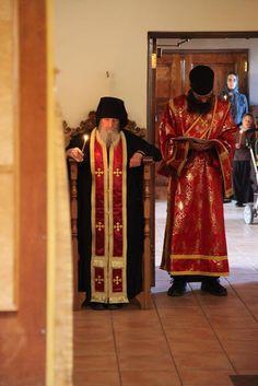 Arizona, Orthodox Christianity, Christian Faith, Religion, 1, Saree, Inspiration, Image, Crosses