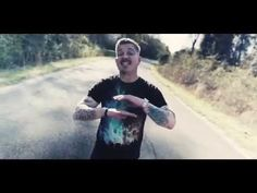 Cypress Spring - Way of Life (feat. The Lacs and Danny Boone) (Official Music Video) - YouTube