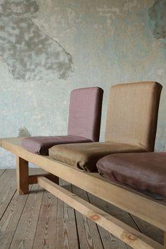 36 Best Meditation Room Images Meditation Meditation