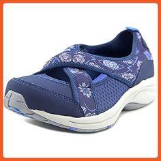 Women's Easy Spirit Walking Sneakers