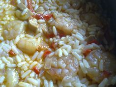 1503201313503 Oatmeal, Grains, Rice, Breakfast, Food, The Oatmeal, Morning Coffee, Meals, Laughter