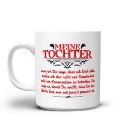 Pinterest Deutschland t-shirt Begrenztes Angebot! Nicht im Handel erhältlich Für Töchter gibt es die Tasse hier: https://http://ift.tt/2qdq1jQ Sichere Zahlung mit Wie man bestellt Klicken Sie auf das Dropdown-Menü und wählen Sie Ihr Modell aus Klicken Sie auf   Wählen Sie Größe und Farbe Ihrer Bestellung Geben Sie Lieferadresse und Zahlungsdaten ein Und fertig! http://ift.tt/2pIkjmv