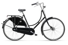 We offer the biggest range of Original Dutch Bicycles from the biggest Dutch brands like, Batavus, Gazelle, Cortina and many more! The Be Dutch Bicycle Shop - Quality Dutch Bikes from the Netherlands Dutch Bicycle, Retro Bicycle, Bicycle Shop, Vintage Bicycles, Vintage Cars, Vintage Ladies, Classic Bikes, Sport Bikes, Cool Bikes