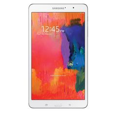 This Guide line provides instructions to root Samsung Galaxy Tab Pro SM-T321 phone with Pictures. And we give you CF Root file, Oding program and Samsung drivers as well you can find lot of solutions  for rooting errors. From this CF root file, you can only root Samsung Galaxy Tab Pro SM-T321. bu...