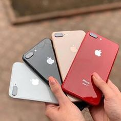 Get your Free iPhone 11 Pro Or Apple Accessoires Gift Now! No credit card needed Iphone 8 Plus, Iphone 10, Apple Iphone, Apple Laptop, Iphone 11 Pro Case, Coque Iphone, Free Iphone, Iphone Cases, Portable Iphone