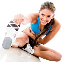 3 Ways Exercise Affects Brain Function and Mood