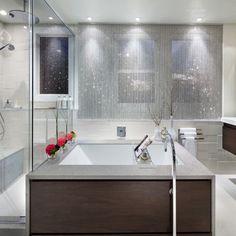 Nimbus Bathroom