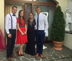 Slovak pattern Bridesmaid Dresses, Wedding Dresses, Coat, Pattern, Jackets, Fashion, Bride Maid Dresses, Bride Gowns, Down Jackets