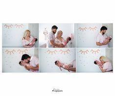 #newborn #newbaby #babygirl #littlegirl #babyhappyhour #happy #newbornphotography #cute  #newbornphotographer #candy #Athens #Greece #summerinGreece #φωτογραφος #φωτογραφειο #νεογεννητο #ζαχαρωτο  #StudioLagopatis www.lagopatis.gr Christening Photography, Polaroid Film, Studio, Studios, Baptism Photography, Football Cupcake Cakes