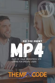 To learn how to Protect your MP4 Files On your WordPress Website by WP File Access Manager. #WordPress Funny Girl Videos, Jokes Videos, New Things To Learn, Cool Things To Buy, Bullet Journal Bookshelf, Best Farm Dogs, Iron Man Photos, Sailing Lessons, Some Love Quotes