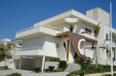 Decor Salteado - Blog de Decoração   Arquitetura   Construção   Paisagismo